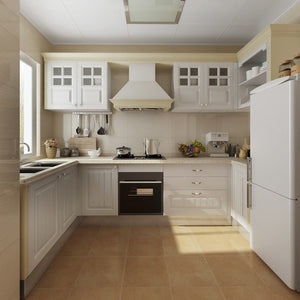Kitchen Cabinet Workflow Strategies