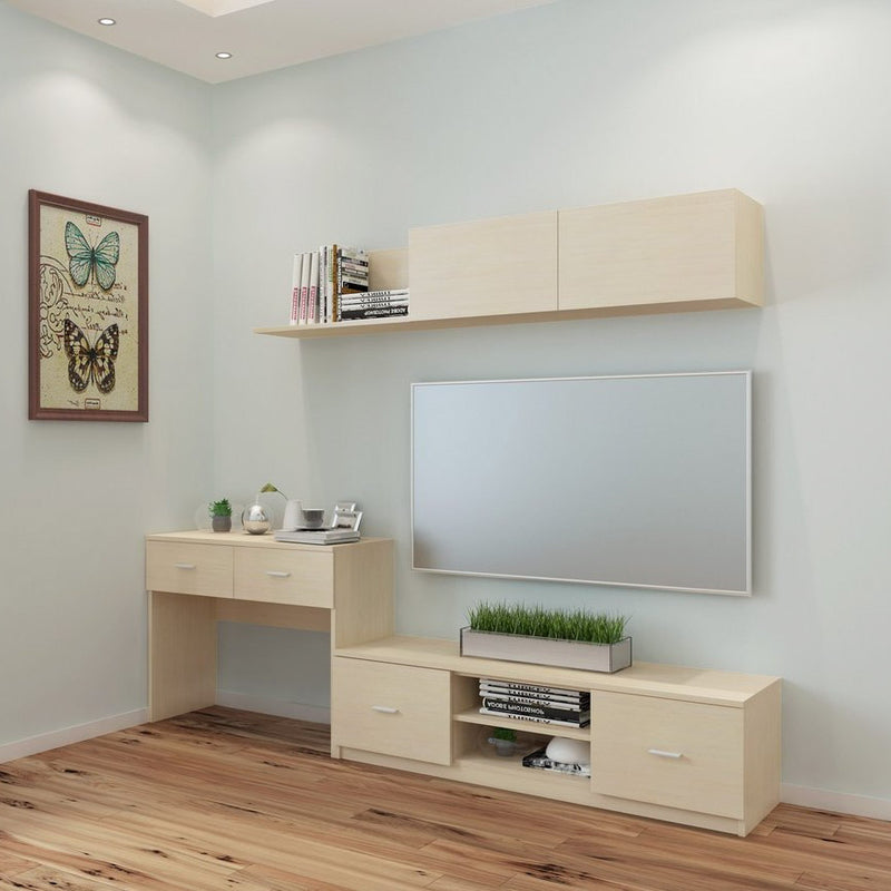 Singapore's No.1 Custom Cabinetry Furniture And Carpentry