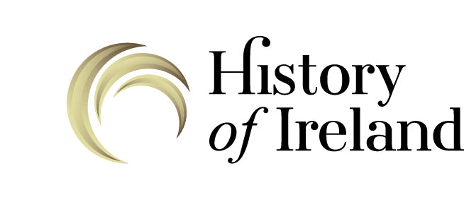 The Meaning Of The History Of Ireland Symbols Celtic By Design