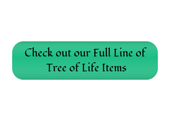 click link to order tree of life jewelry