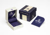 ring presentation box gift packaging
