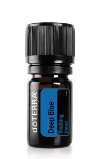 Deep Blue 5ml