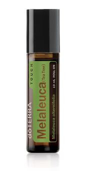 Melaleuca Touch 10ml