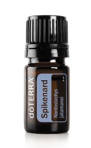 Spikenard 5ml