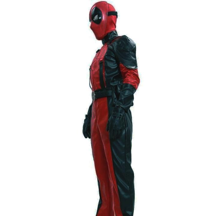 Xcoser® Deadpool Left