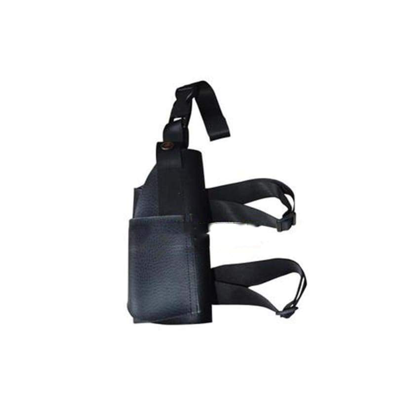 xcoser-de,Deadpool Holster Deadpool Cosplay Props,Props