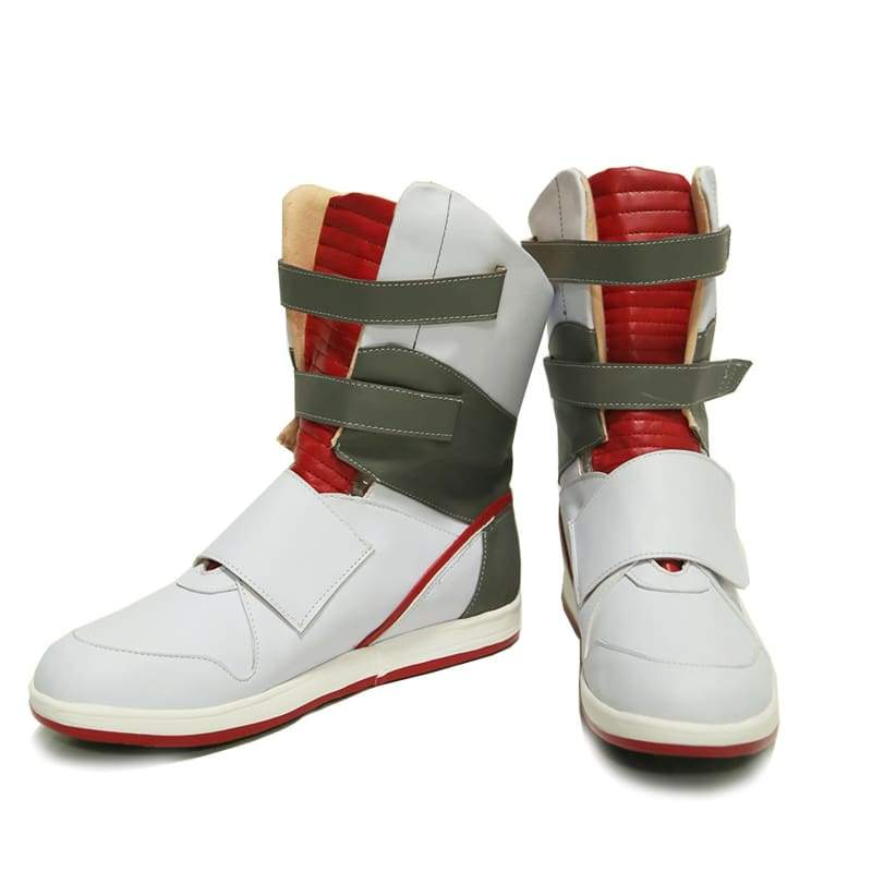 xcoser-de,Reebok Alien Stomper Ellen Ripley Sneakers the Classic Sci-Fi Movie Ellen Ripley Cosplay Shoes,Boots