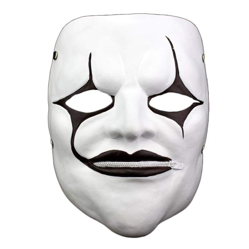 xcoser-de,Slipknot Joey Mask for Halloween Party,Mask