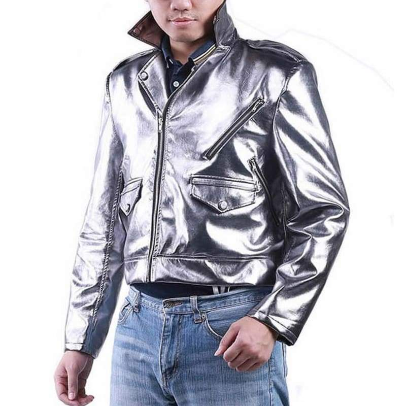 xcoser-de,X-Men Quicksilver Jacket,Jackets