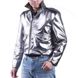 xcoser-de - X-Men Quicksilver Jacket - Jackets