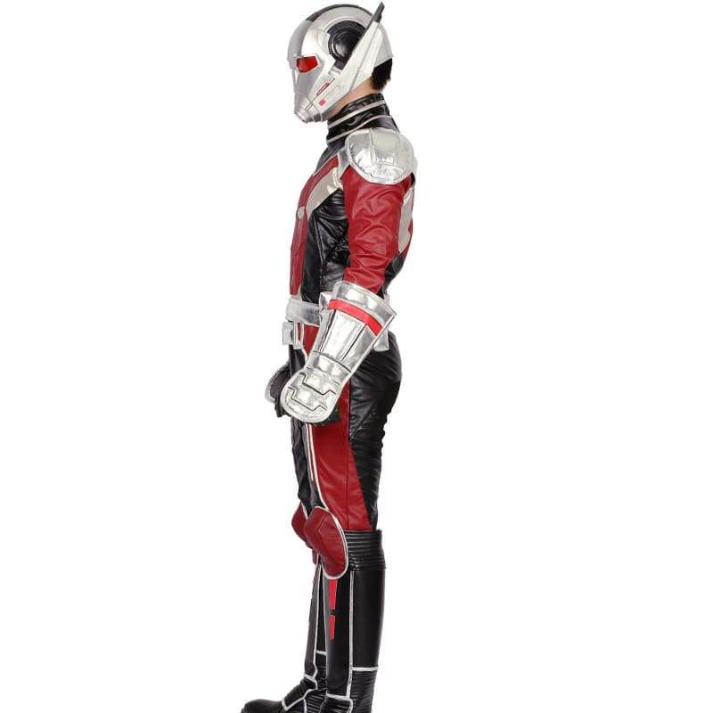 Xcoser® Ant-man Left