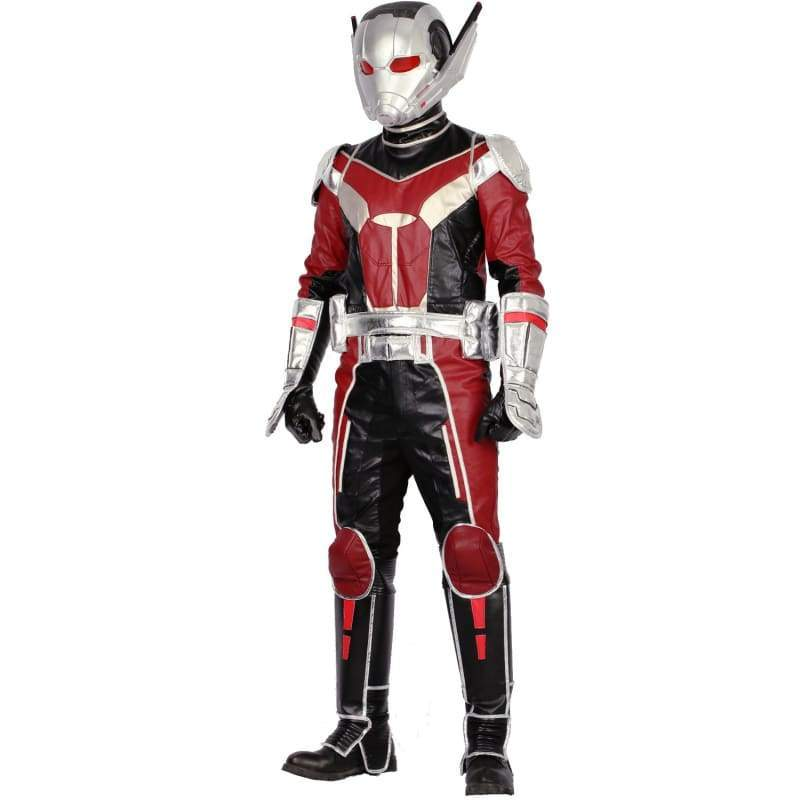 Xcoser® Ant-man Front