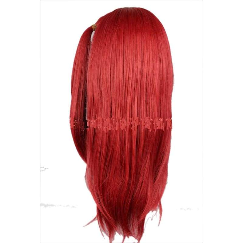 xcoser-de,Xcoser Costume Magi The Labyrinth of Magic Morgiana Cosplay Wig,Wigs