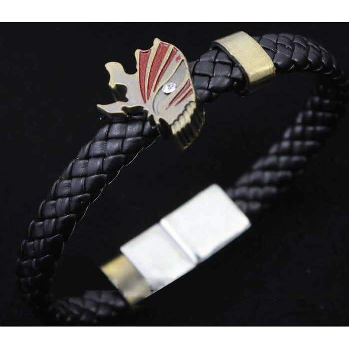 xcoser-de,Xcoser Costumes Bleach Bracelet Cosplay Fashionable Prop,Jewelry
