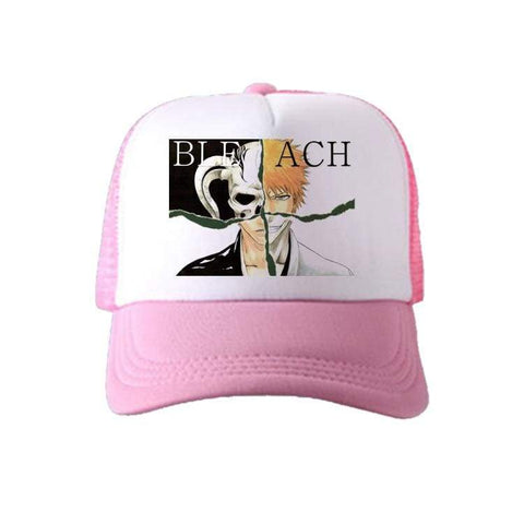 xcoser-de - Xcoser Costumes Bleach Cap Hat Cosplay New Style 2014 - Hats - vendor-unknown
