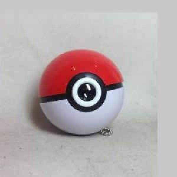 xcoser-de,Xcoser Costumes Pokemon XY Pokemon Light Ball Pikachu Cosplay,Props