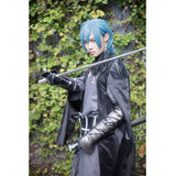 xcoser-de - XCOSER Fire Emblem Three Houses Protagonist Cosplay Costume - Costumes