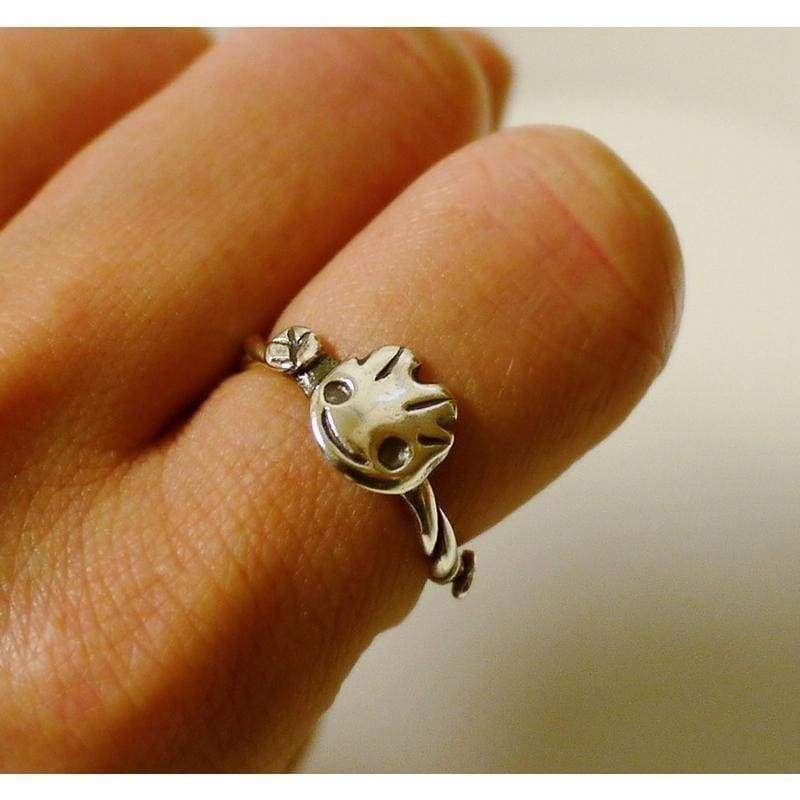 xcoser-de,Xcoser Guardians of the Galaxy Groot Ring(Only For the United States),Jewelry