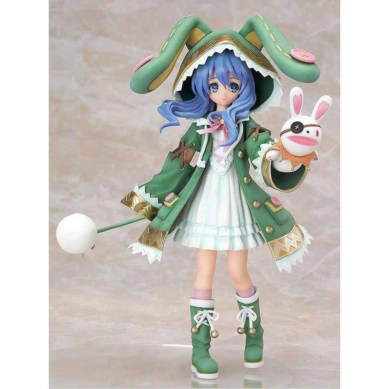 xcoser-de,Yoshino Figure Date A Live Figure Cosplay,Others