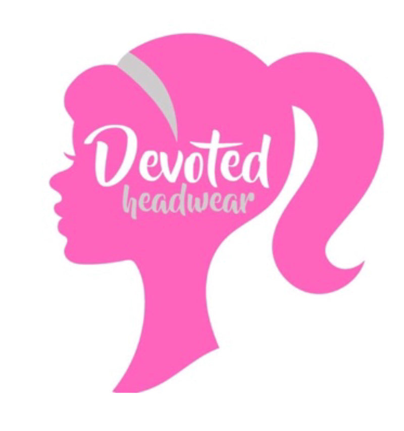 Devoted Headwear
