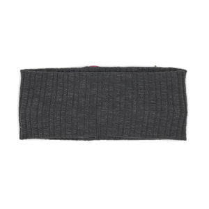 Knit Comfortable Headband or Headwrap