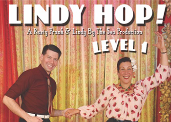 Swing & Lindy Hop