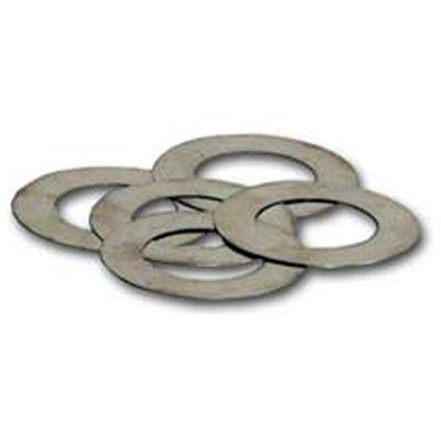 Anti-Back Lash Shim Washers