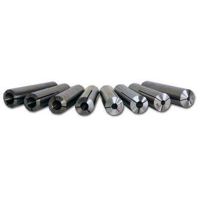 MT3 Collet Set