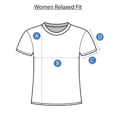 buttonwell_size_chart_women_relaxed_fit