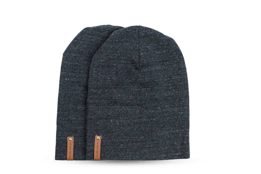 The Seasonless Eco Beanie