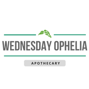 Wednesday Ophelia