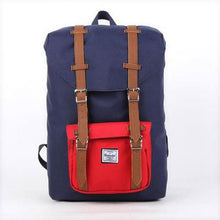Waterproof adventure backpack. Free shipping. Runawaybags.com.au Backpack Online Shop Australia. Travel Bags. Laptop Bags. School Bags. Handbags. Manbags. Crossshoulder Bags. Messenger Bags.
