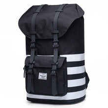 Waterproof adventure backpack. Free shipping. Runawaybags.com.au Backpack Online Shop Australia