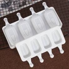 LARGE POPSICLE MOULD