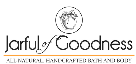 Jarful of Goodness Bath & Body