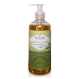 Unscented Liquid Castile Soap