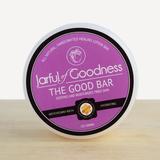 The Good Bar in Lavender