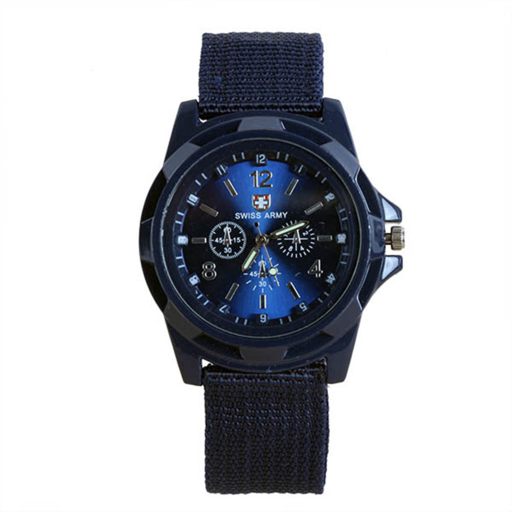 trends style colour colourful for men s summer worldtempus mens article the watches and gents