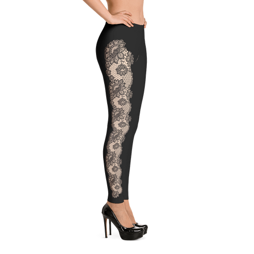 Alicia leggings