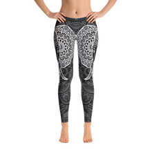 Noor leggings