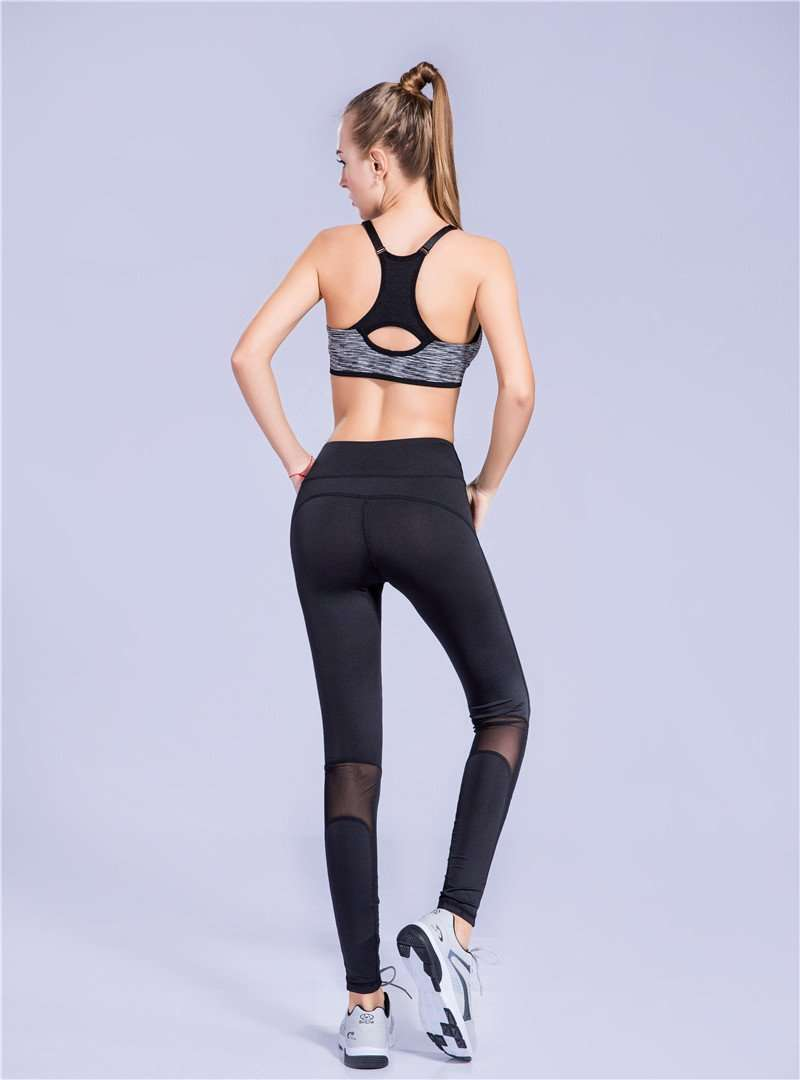 Toruń II Leggings