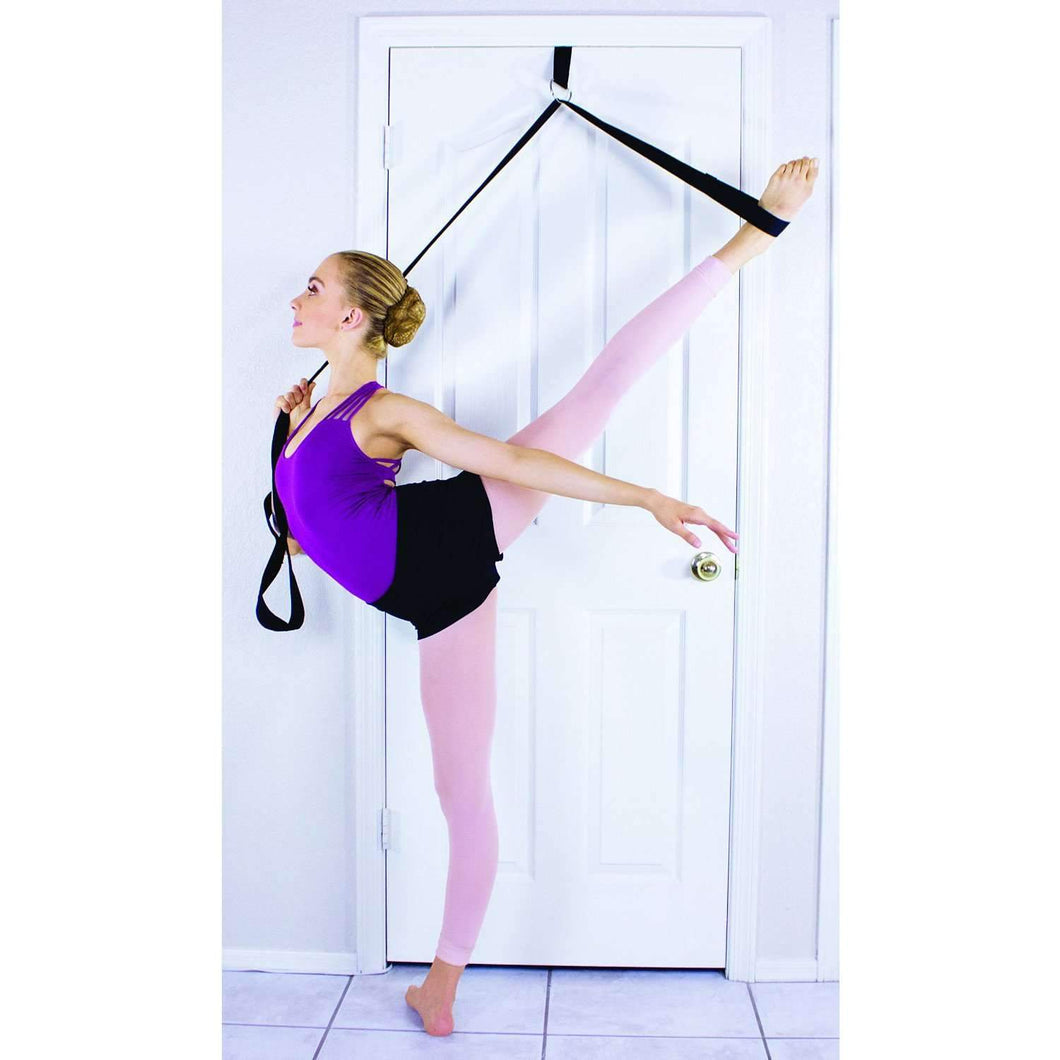 Position Stretch Strap