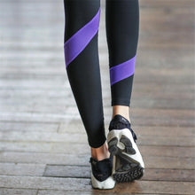 Artemisia Leggings