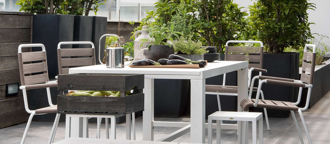 Ikea online furniture store buy ikea furniture ikea nz for Arredo giardino ikea