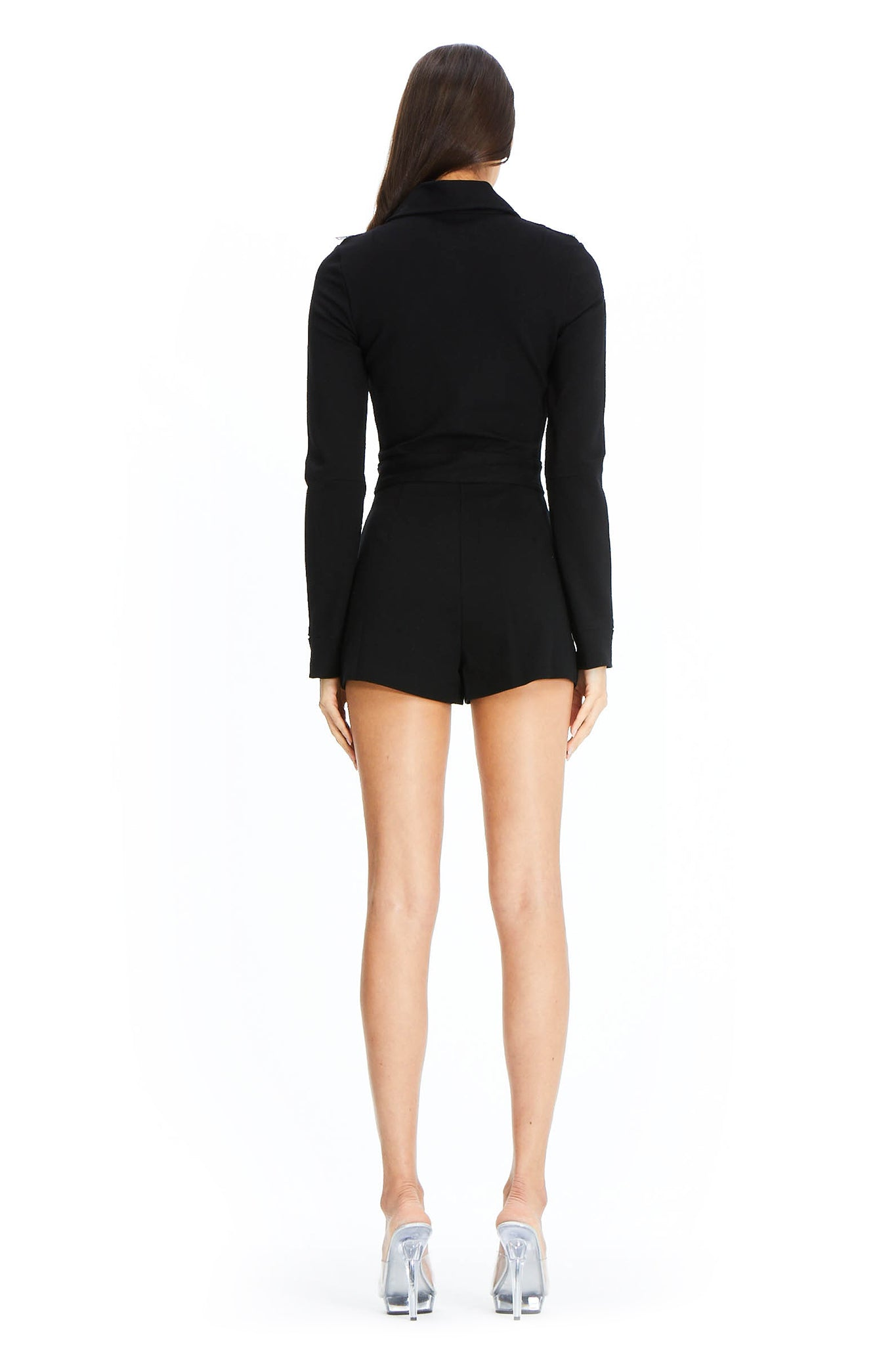 ROXY PLAYSUIT