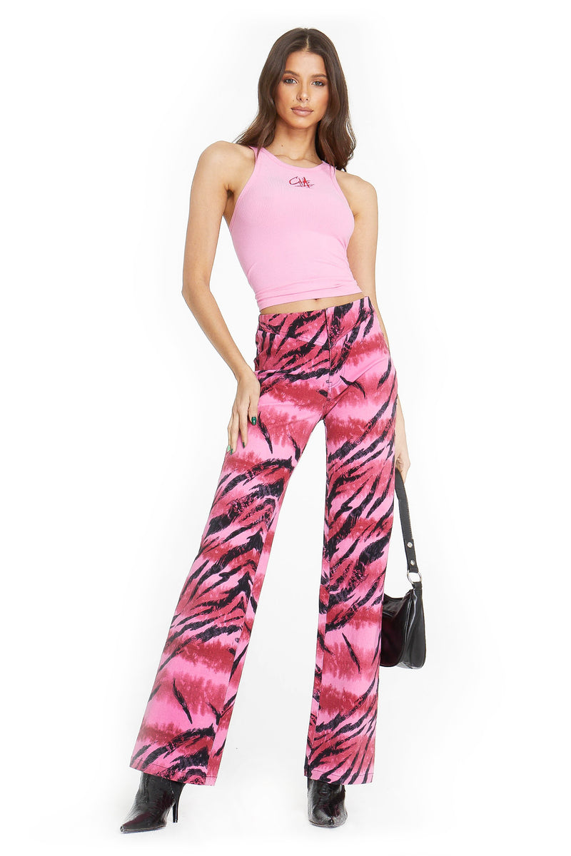 521885f533171 Shop Pants - I.AM.GIA | Afterpay Available
