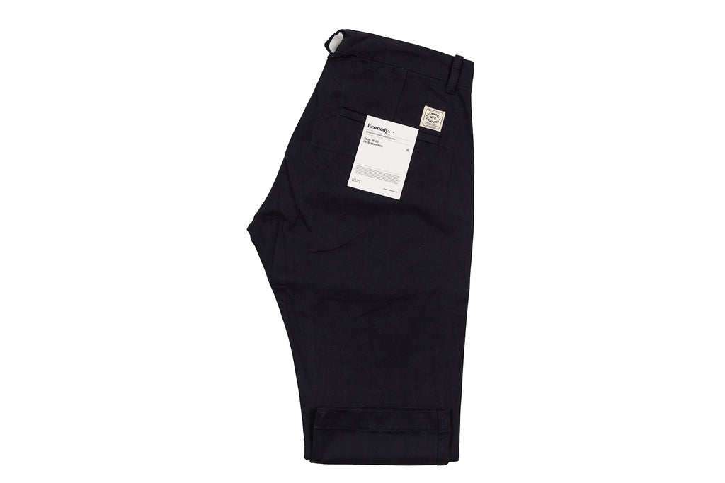 New Surplus Chino Navy