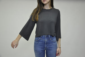 SPELLBOUND TOP