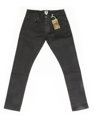 Gaustave Slim Tapered 13.5OZ