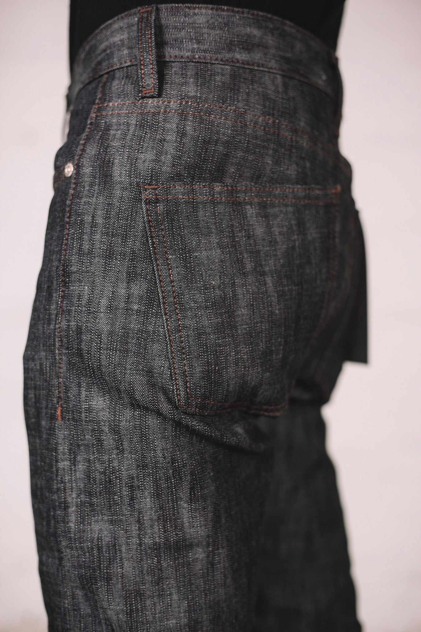 069337f29012 NAKED   FAMOUS DENIM Tagged